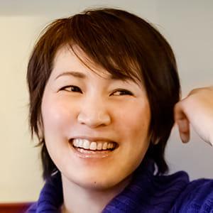 [元全日本女子バレーボール代表 高橋みゆきさん](上)「ニッポンの元気印」をやり切り、「もう卒業!」と思ったことも