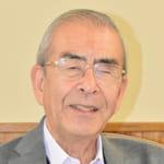 介護の人材 質と量を同時に向上させるイノベーションとは…山田尋志・社会福祉法人リガーレ暮らしの架け橋理事長