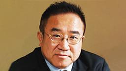 リングドクター・富家孝の「死を想え」