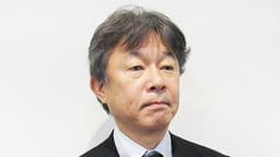 田村専門委員の「まるごと医療」