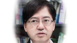 Dr.三島の「眠ってトクする最新科学」