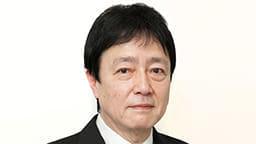 森本昌宏「痛みの医学事典」