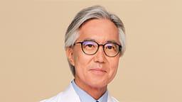 中川恵一「がんの話をしよう」