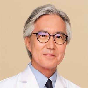 中川恵一さん