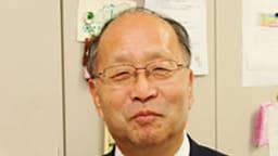 産業医・夏目誠の「ハタラク心を精神分析する」