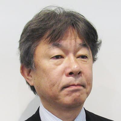 tamura-yoshihiko_profile