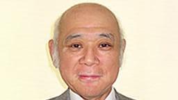 Dr.若倉の目の癒やし相談室