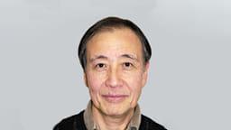 山中龍宏「子どもを守る」