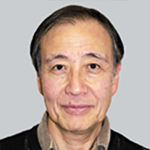 yamanaka-tatsuhiro