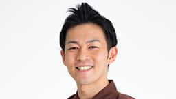 ごぼう先生のイス健康体操2.0