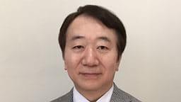 心療内科医・梅谷薫の「病んでるオトナの読む薬」