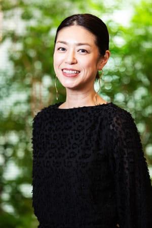 [タレント 加藤紀子さん](上)季節を楽しめる野菜作りは8年目、夜は11時までの早寝で健康キープ