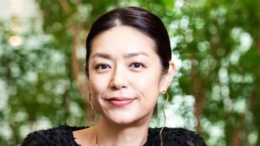[タレント 加藤紀子さん](下)フランスの音楽や映画あこがれ、2年間の語学留学