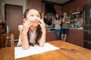 [臨時休校]学童で、自宅で、子どもを感染から守るには?…でも、本当に心配なのは「休み明け」