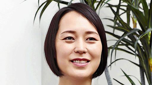 [元バレーボール日本代表 大山加奈さん]椎間板ヘルニア(5)全盛期の感覚は戻らず