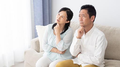 がんの男女差…「55歳」で患者数が逆転するのはなぜか?