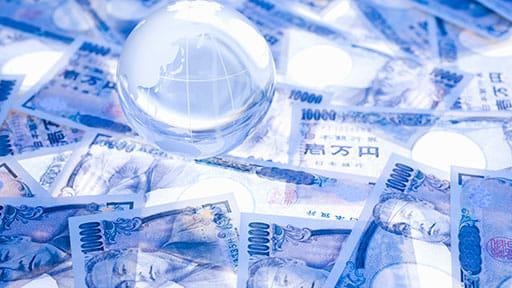 【1】ギャンブルの沼 3 一獲千金の誘惑(上)宝くじ依存で、多額の借金を2度。退職金目当てに辞職、そして債務整理…