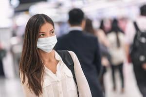 妊活にもコロナウイルスが影響 「今は不妊治療しない方がいいのか」