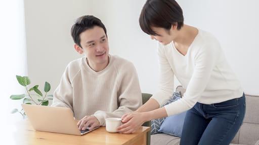 テレワークと休校で高まる「妻のストレス」…在宅夫に問われることは?