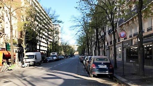 外出禁止1週間のフランス 違反者多く、罰則や規制を強化
