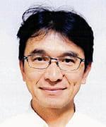 [第48回医療功労賞]中央表彰者の10人(上)