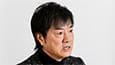 【特別編】高知東生氏 ドラッグで逮捕され、死も考えた――。