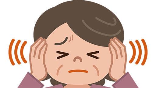 耳鳴り 脳が作り出す音…しくみ理解 苦痛軽減