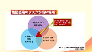 id=20200404-027-OYTEI50004,rev=2,headline=false,link=true,float=left,lineFeed=true