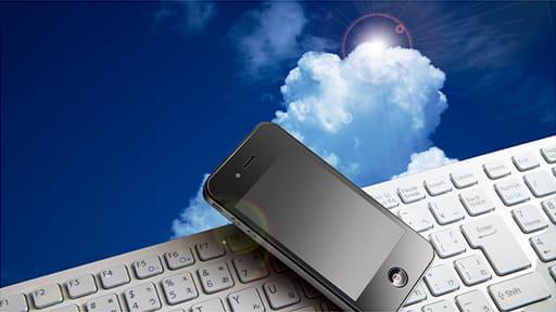 新型コロナ感染対策 ICT活用に高まる関心