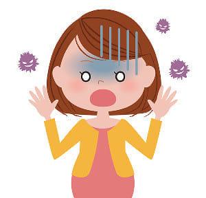 不妊治療は「不要不急」じゃない! 緊急事態宣言で深まる妊活者の苦悩