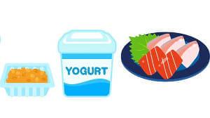 注意!「ビタミンDや乳酸菌に新型コロナ予防効果」に根拠なし……国立健康・栄養研究所が呼びかけ