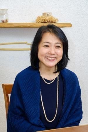[俳優 杉田かおるさん](上)天才子役からバラエティーの毒舌キャラへ……子役の稼ぎで家族を支えた