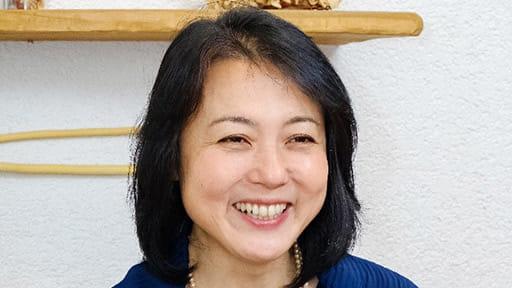 [俳優 杉田かおるさん](下)毒舌キャラから「悪妻」女優、そして健康情報ユーチューバーへ