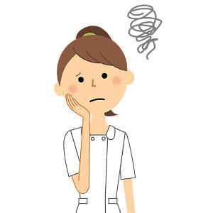 どう思いますか、この朝令暮改…軽症者はPCR陰性を確認しなくてもよい?