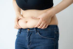 """血糖値は気にするが、多い""""コレステスルー""""…更年期女性多く、年に3キロ太ったら要注意!"""