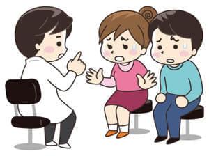 コロナ禍に悩み、迷う妊活当事者たち「どの病院へ行けばいいの?」