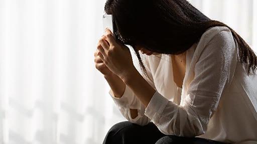 「不安」「怒り」「快感」…SNSの誹謗中傷を生み出すものは何か? 患者のオンライン・ミーティングで考えた
