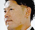 プロ野球・阪神タイガース選手 原口文仁さん