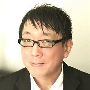 koyama-fumihiko_prof