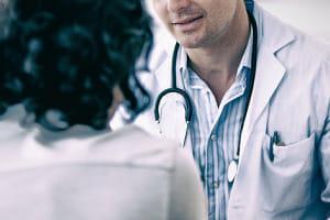 生きるには「透析しかない」と思い込んでいた私 患者が治療法を選べる情報提供を