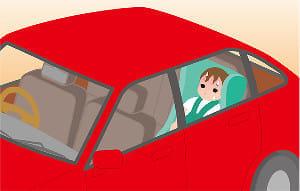 車に娘を置き忘れ死亡…「誰にも起きうる事故」と医師が警鐘 親を責めるより防止策を