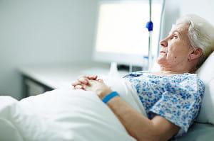 透析導入患者の21%が「後悔」