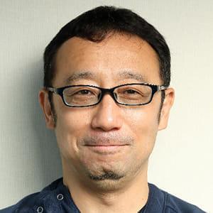 oozeki- nobutake_prof