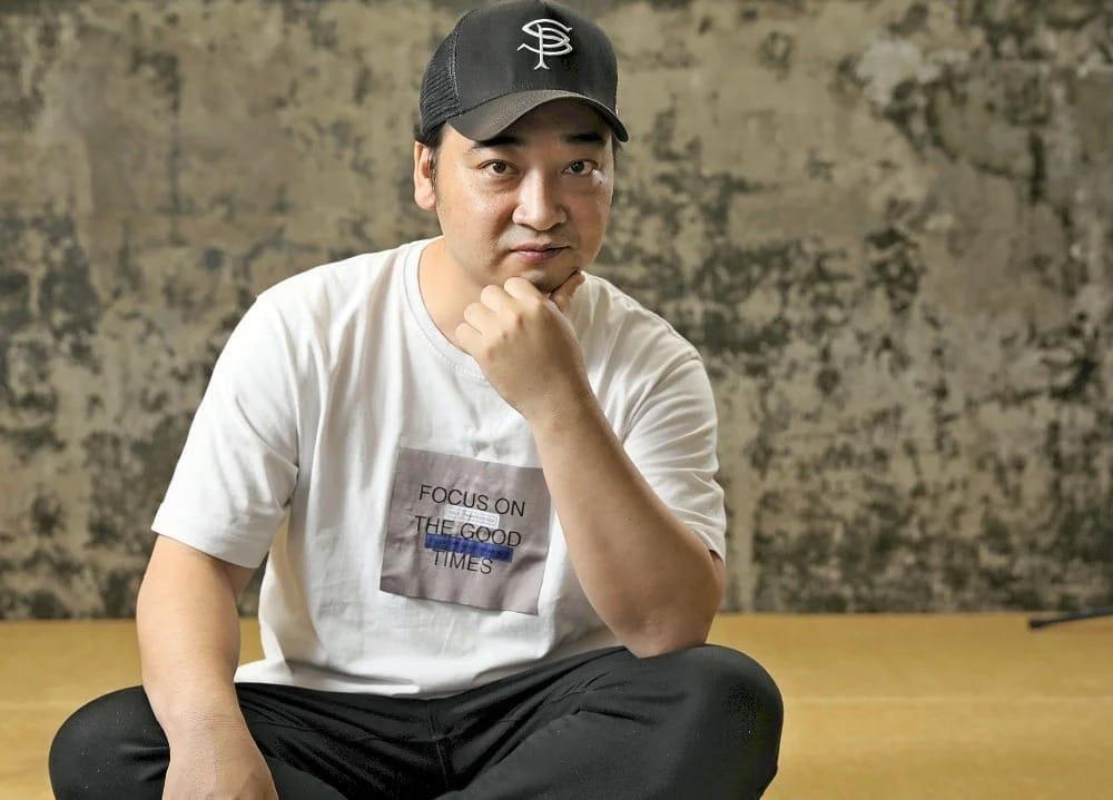 ジャンポケ斉藤さん、「お前が虫だ」無理して笑った小3の夏…STOP自殺 #しんどい君へ
