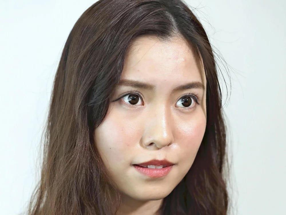 春名風花さん、いじめをする人相手にしちゃダメ…STOP自殺 #しんどい君へ