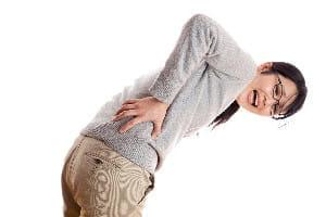 病気が治っても消えないのが「慢性痛」 悩む前に受診を