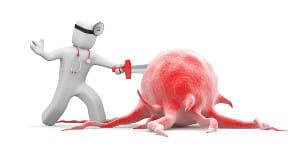がん死のほとんどが「遠隔転移」 防ぐには?