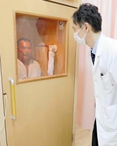 サウナの効用<4>「低温」療法 心機能を改善