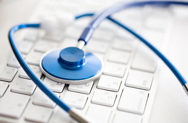 新型コロナ 医学教育にも変化の波