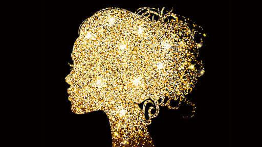 白髪が増えてきた人への対策法。治療は? ベストな染め方は?
